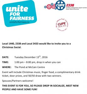 sackville-uff-christmas-social-invitation-2016